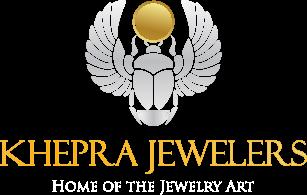 Khepra Jewelers